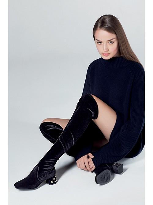 geox reims soulier classique tennis sneakers mocassin. Black Bedroom Furniture Sets. Home Design Ideas