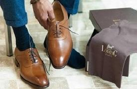 Loding, boutique de chaussures pour hommes, chemises, Reims