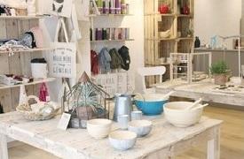 Supplément d'Âme, Reims : boutique conceptuelle éthique pour un shopping alimentaire et décoratif socialement et écologiquement responsable