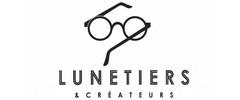 Lunetiers & Créateurs