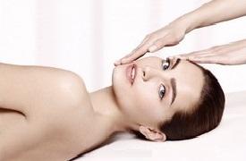 Institut Ongle Beauté Reims: spécialiste des soins des ongles