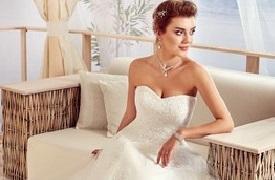 Pronuptia Reims : boutique robes de mariée, magasin de mariage