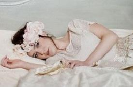 La Femme S'Entête Reims: boutique-atelier, création de robes de mariées