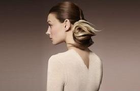 Dessange, salon de coiffure haut de gamme pour hommes et femmes à Reims