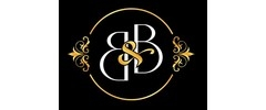 B&B Coiffure