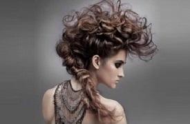 B&B Reims, coiffeur:  morphovisagiste et coloriste professionnel - defrisage, lissage brésilien