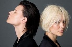 Agathe Coiffure et Couleurs Reims: salon de coiffure
