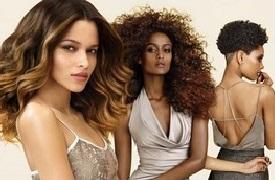 Bellata Reims: coiffure Afro, pose d'ongle, de lissage brésilien