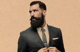 Coiffure masculine La Paix: salon de coiffure pour hommes
