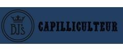 BJ'S Capilliculteur