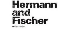 Hermann and Fischer