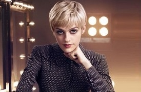 Code VS coiffeur Reims: salon de coiffure mixte