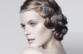 bijoutier joaillier diamantaire, création  de bijoux sur mesure