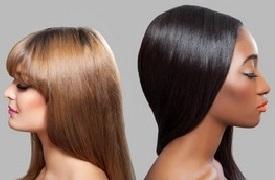 Map Styl'Hair, Reims : salon de coiffure pour hommes, femmes et enfants, coiffeur-barbier, visagiste - Spécialiste du lissage brésilien