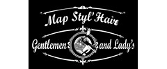 Map Styl'Hair