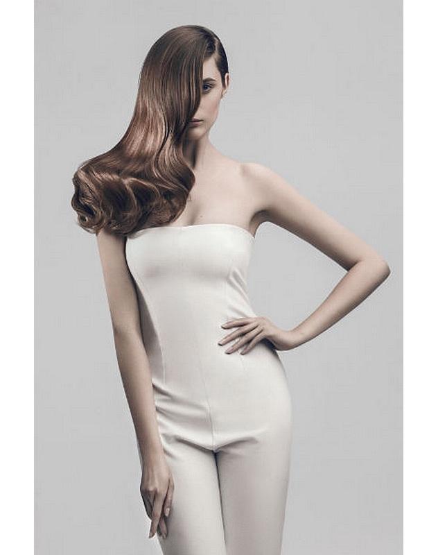 coiffeur hair design reims lissage br silien extension. Black Bedroom Furniture Sets. Home Design Ideas