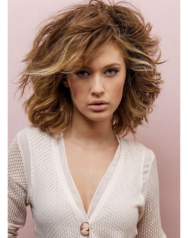 Coiffeur hair design reims lissage br silien extension - Salon de coiffure lissage bresilien ...