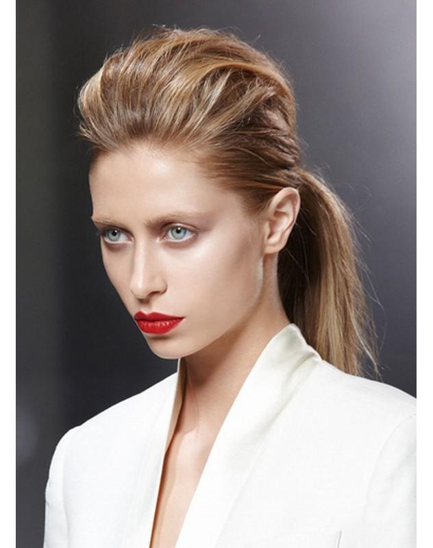 Coloriste professionnel salon agathe coiffure reims for Salon de coiffure professionnel