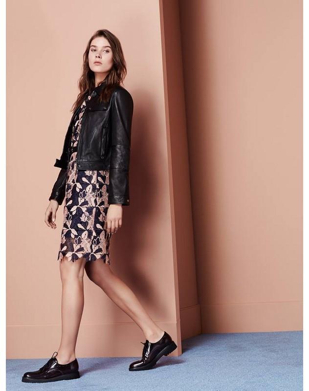 Pr t porter f minin accessoires de mode mosa que reims - Grossiste pret a porter feminin sur barcelonne ...